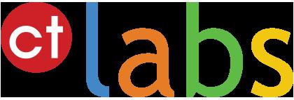 ctlabs Logo